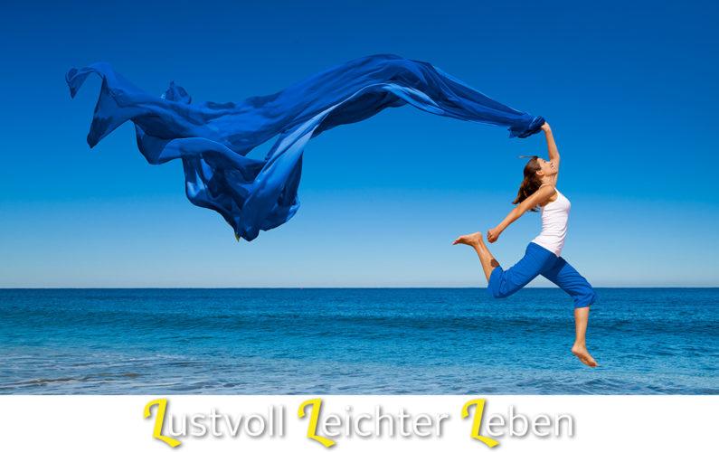 lustvoll-leichter-leben-11